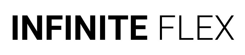 Infinite Flex